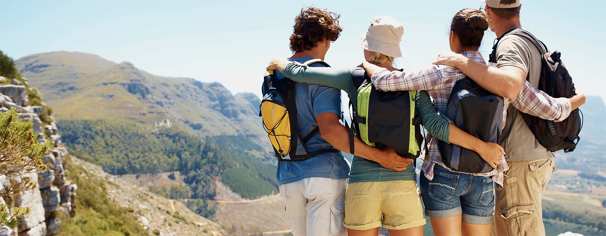 Comment parfaire un voyage en groupe ?