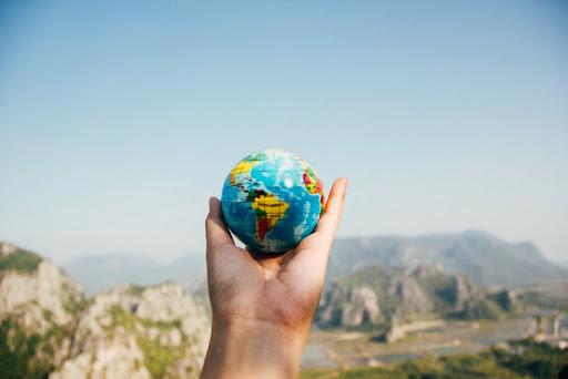 Choisir votre prochaine destination de vacances : quels critères retenir ?