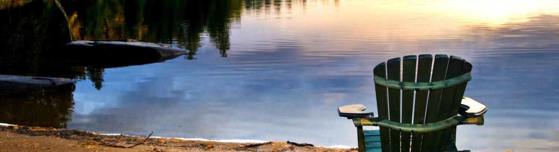 Attelages2lacs.fr : Blog pour mieux organiser vos vacances et vos séjours !