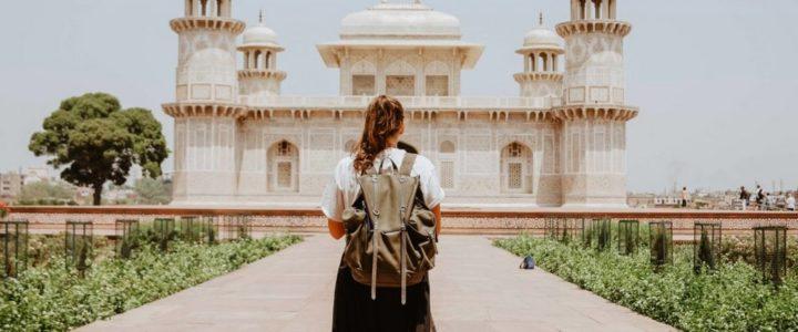 Des idées de destination pour un voyage culturel